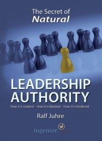natural leadership authority