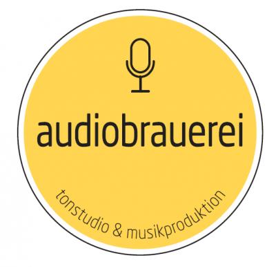 audiobrauerei